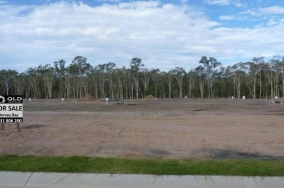 homes and land for sale hervey bay