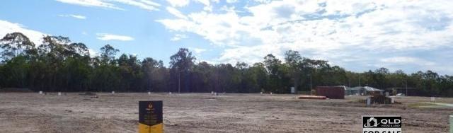 land for sale hervey bay qld au