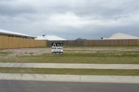 hervey bay for sale