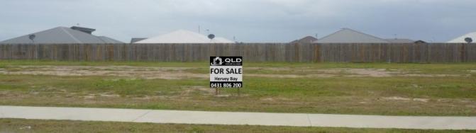 hervey bay real estate
